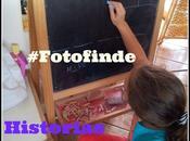 #Fotofinde: ahorcado