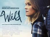 """Nuevo featurette """"wild"""" reese witherspoon"""