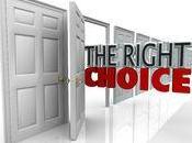 Cómo elegir bien nuestras metas vida