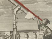 telescopio rojo