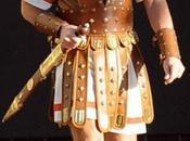 1era imagen George Clooney Hail, Caesar!