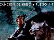 Reseña: Juego Tronos (Canción Hielo Fuego #1), George R.R. Martin