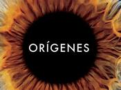 Crítica express: Orígenes