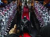 Nueva portada alternativa Star Wars hecha figuras Hasbro