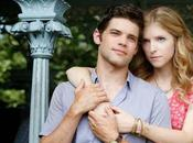 "Primer trailer v.o. ""the last years"" anna kendrick jeremy jordan"