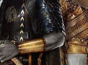 EXODUS: DIOSES REYES (Exodus: Gods Kings) (USA, 2014) Péplu, Biblico