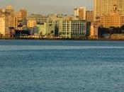 Habana, ciudad maravilla