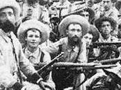imperialismo español durante siglo