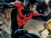 Entertainment rodarán piloto 'Titans' próximo