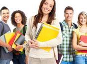 Beneficios titulaciones Formación Profesional