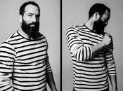 Book modelo Juan Lemes