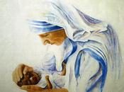 Mujeres influenciaron historia: madre pobres