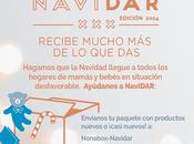 Celebramos NaviDAR Nonabox