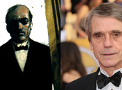 Jeremy Irons Interpretará Alfred Diferente Batman Superman: Dawn Justice