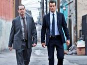 Fecha estreno serie creadores Breaking House, Battle Creek