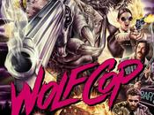 WolfCop 2014