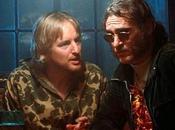 nuevo tráiler 'Inherent Vice' ('Puro Vicio') explica trama Anderson