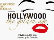 Exclusive Weddings participa Luxury Privé Shopping Night Barcelona 2014