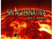 Alternativa, Ciencia-Ficción apocalíptica