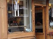 Café Bretelles, Estrasburgo