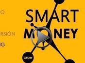 SMART MONEY, evento financiación para emprendedores Madrid