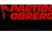 Partido Obrero exige Juicio Político Sota