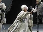 """""""Manon Lescaut"""" Palau Arts 09/10/2014 Apertura Temporada"""
