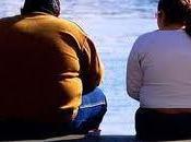 ciento muertes México están relacionadas sobrepeso