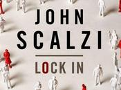 Lock John Scalzi