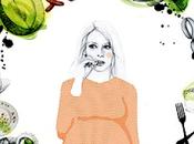 embarazo vegetariano (cap.1)