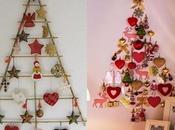 Navidad, Navidad...