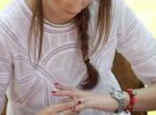 REGALO PERFECTO: Guía rápida para elegir anillo compromiso ideal