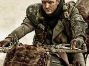 pierdas segundo tráiler 'Mad Max: Furia carretera'