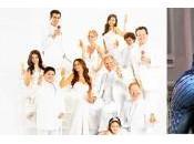 'Birdman' 'Modern Family' acaparan nominaciones sindicato actores (SAG Awards)