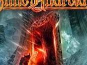 Escucha primer single nuevo disco Blind Guardian