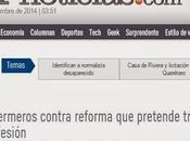 paso atrás #EnfermeríaMéxico