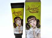 Baviphat Cream Magic Girl