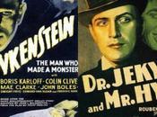 encarga miniseries 'The Frankenstein Chronicles' 'Jekyll Hyde'