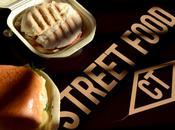 STREET FOOD CARTAGENA. Molinete