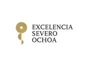 becas doctorado para Centros Excelencia Severo Ochoa