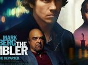 """Quad póster para reino unido jugador (the gambler)"""""""