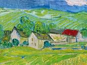 Gogh Thyssen-Bornemisza