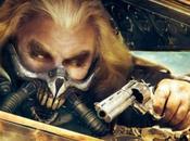 """Nuevo tráiler """"Mad Max: Fury Road"""". Estreno, mayo 2015"""