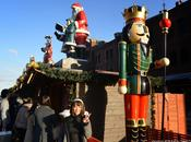 Navidad Yokohama 2014
