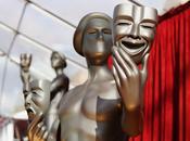 Nominaciones premios Sindicato Actores (SAG) 2015