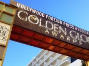 Globos 2015: lista completa nominados categorías cine