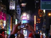 Nuevo Nueva York