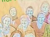 Representación teatral obra tenemos chica' cargo Grupo Teatro Esperanza