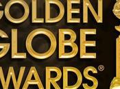 Lista nominados Globos 2015