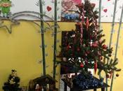 Navidad clase